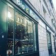 パリ旅⑨フランス食事…