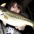 ☆西日本釣り博・限定…