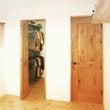 輸入木製ドアが1本1…