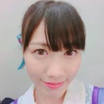 ツアー25箇所目!