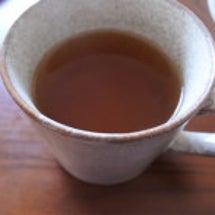 おすすめのタンポポ茶