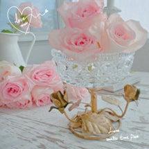 スタバ♪『桜タンブラ…