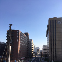 京都 町家ホテル