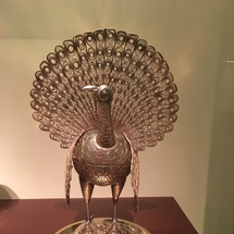 イスラエル国立博物館…