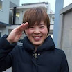3/16 GK 福井初日 今日の勝負レース