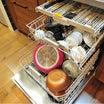 食洗機の使い心地