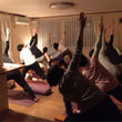 東京長期トレーニング…