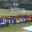 FC東京U-18戦