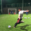 GKトレーニング