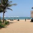 beach☆