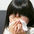 花粉症にマスクって効…