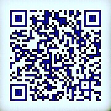 {C370D46E-DD6A-4B3A-86D0-EE6E197F0CAF}