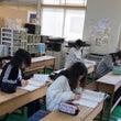 公立高校後期試験 勉…