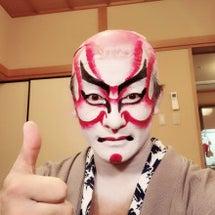 歌舞伎座終わり、そし…