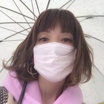 雨ですね〜