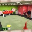 野球!(^^)!