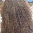 アレスの縮毛矯正