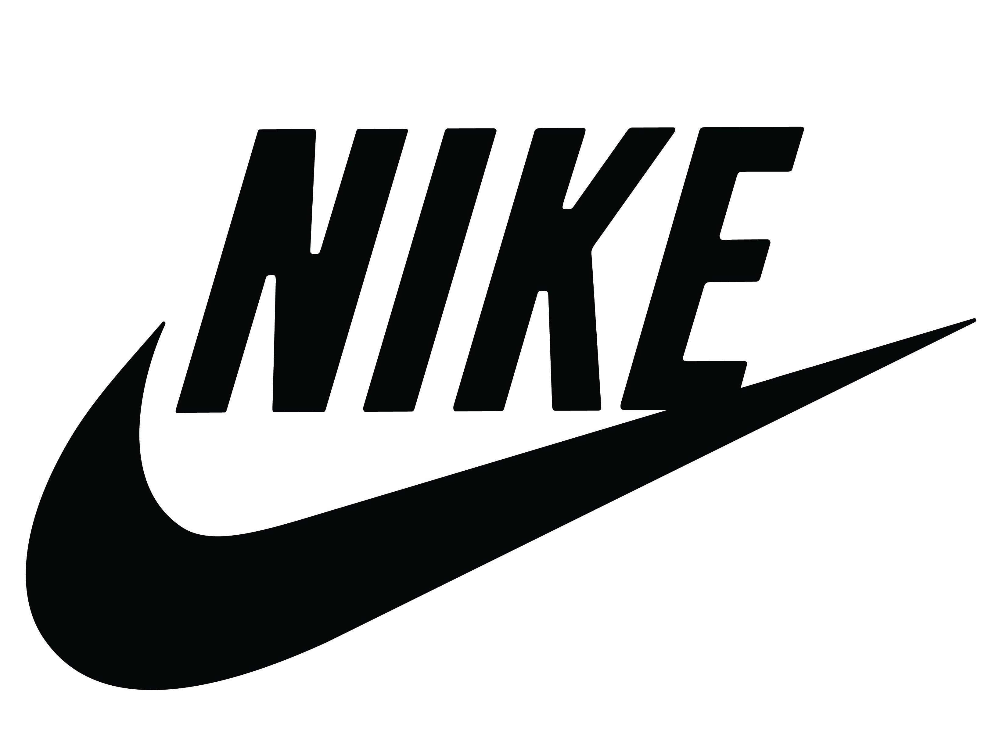 Nike log northurthwall biocorpaavc