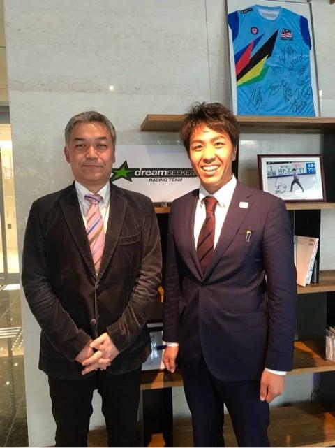 日本写真判定 様(JPF) | トラ...