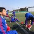 U-15練習試合【3…