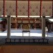 「産土神社リサーチ」は潜在能力を開花し、願望実現・成幸への第一歩!!