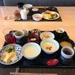 新神戸→京都→名古屋…
