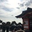 京都へ・・・其の2