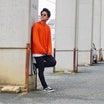 永松大樹30歳記念写真集『Roots in Fukuoka』について