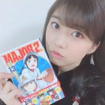『MAJOR 2nd…