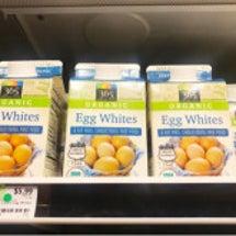 日本のスーパーでも販…