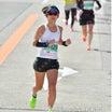 名古屋ウィメンズマラソン2018レースレポ4
