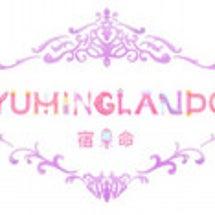 公式サイト♡ロゴ♡