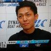 ボートレースクラシック~ドリームは桐生、マキちゃんの引き締まる選手宣誓♪