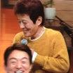 3/16由紀さおりの素敵な音楽館…舟木さん飛び入りで「惜別の唄」