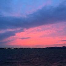 浜名湖フリースタイル…