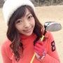 東京MX2 ♡Hap…