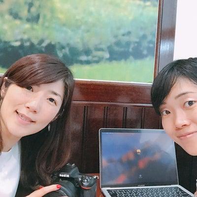 2/7(木)開催・まるっとITお悩み相談カフェの記事に添付されている画像