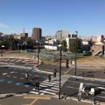 千葉駅西口、再開発!