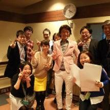 NHKラジオ第一 デ…