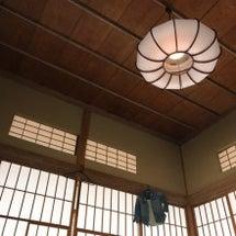 鎌倉の古民家ゲストハ…