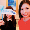 【緊急募集!in沖縄】3/21(水)上野由美子さん招致♡アメブロ集客セミナー開催〜!の画像