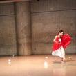 【美智子さんの踊りは…