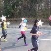 【レポ⑤】第6回古河はなももマラソン〜悔し泣きって初めてしたかも〜【ゴールまで】