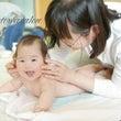 昨日は【赤ちゃんとマ…