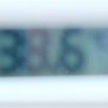 38.6℃