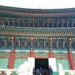 ソウルへの旅No2