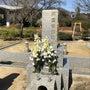 #3182    墓…