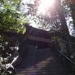 天河神社  歓喜と祝…