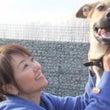 「動物の愛護及び管理…