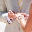 ハイスペ男子と結婚した妹の婚活方法